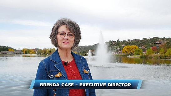 Brenda Case