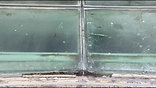 Filtraciones Cristales I