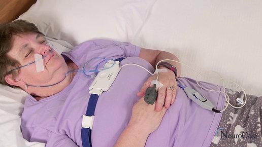 Neurocare HSAT Instructions