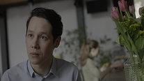 Ein Volksfeind_Regie: Florian Gottschick, 2020