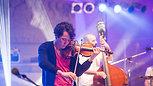 Klangheimlich - Bis zum Himmel (Live And Acoustic) 3/3