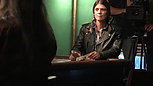 Christa Trinler Actor Reel 2020