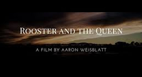 ROOSTER AND THE QUEEN OFFICIAL TRAILER