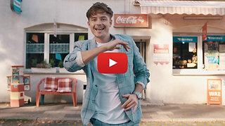 Girl aus'm Pott (Offizielles Musikvideo)