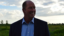 Rep. Ted Yoho_ Democrats should worry about their own party
