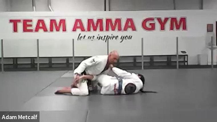 AMMA GYM ONLINE