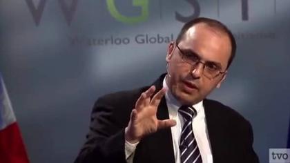 Benchmarking Energy   Equinox Summit: Energy 2030