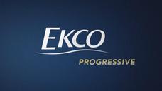 Ekco Progressive