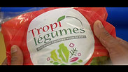 TROPILEGUMES - film institutionnel V1 b