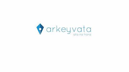 ARKEYVATA - Plataforma Online