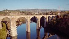 STECONFER - Portugal