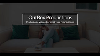 OutBox Productions Showreel
