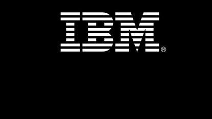 IBM - COMPTA