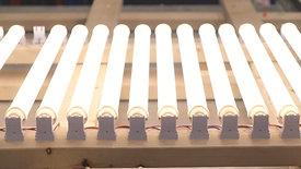 Multi Axis Vibration Table