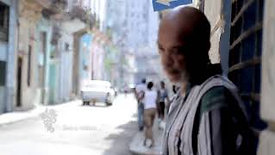The Cuba Multiplication Project