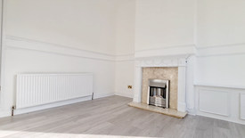 Investment Property in the Sheffield City Region