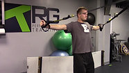 TRG Performance Training