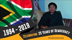 25_years_of_democracy