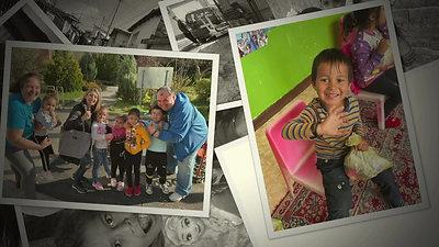 Changing a Generation - Bulgaria (Sponsorship Programs)