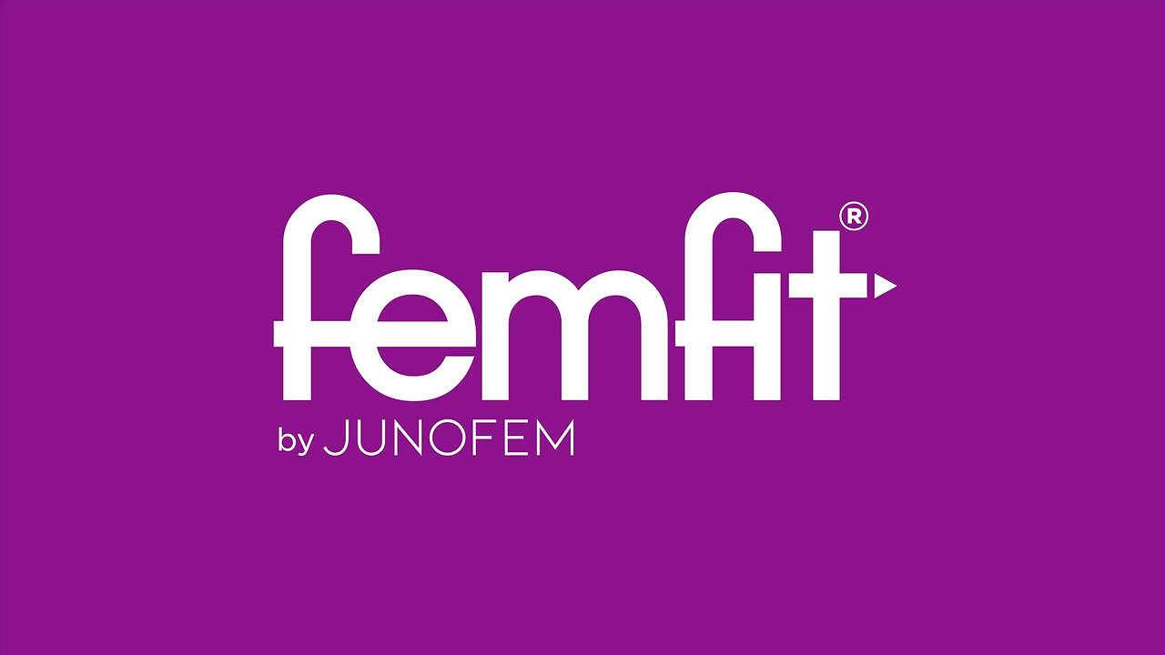 About femfit®