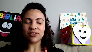 Bruna Oliveira Santos Arciere - São Paulo