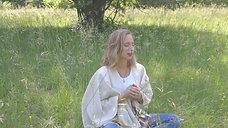 An autonomy of body/ Eine Autonomie des Körpers-Friederike_Singer