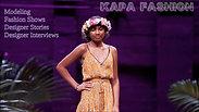 Fashion KAPA Marketing