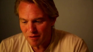Jay Stratton - Demo Video Reel