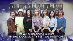 K-COMMUNITY FESTIVAL_TEASER_DREAMCATCHER
