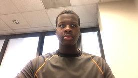 Odedoyin Omobolade Video