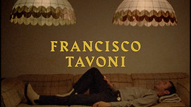 FRANCISCO TAVONI