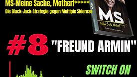8 Freund Armin