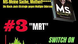 3 MRT