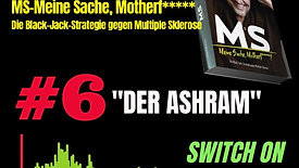 6 Der Ashram
