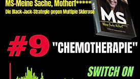 9 Chemotherapie