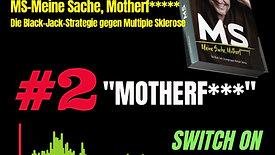 2 Motherf