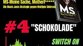 4 Schokolade