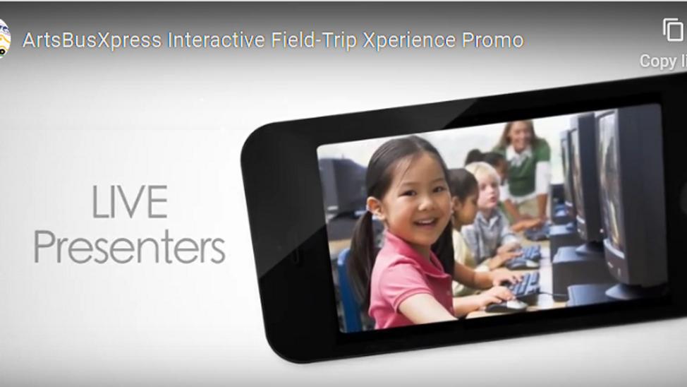 ABX Virtual Field Trips