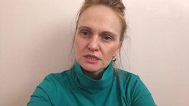 Климко Светлана