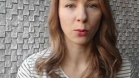 Ладыгина Анна