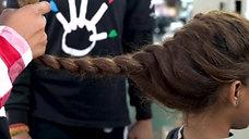 Hair Aid LIVID FINALv2