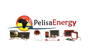 2019 Pelisa Energy TeleCongo Commercial (French Audio)
