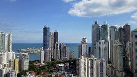 Panama Summer 2 4K