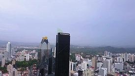 Tower Bank 1 4K