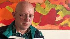 """""""Samoloty na niebieskim tle"""", Ryszard Grzyb, 2002"""
