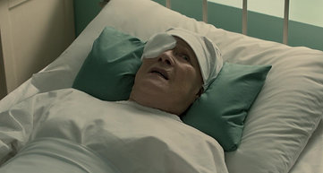 Call the Midwife_Series 7_Hospital Scene