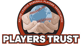 PLAYERS TRUST 2019 YEAR IN REVIEW