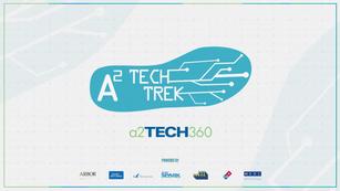a2 Tech 360 Sizzle