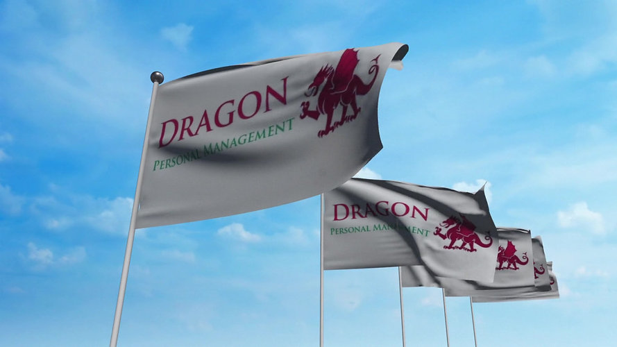 Dragon Personal Management Ltd