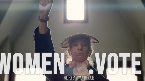 Women.Vote